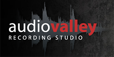Audio Valley Studios - Ottawa