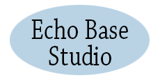 Echo Base Studio - Calgary