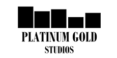 Platinum Gold Studios - Winnipeg