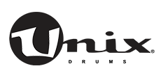 Unix DRUMS