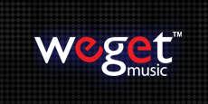 Weget Music Supervision